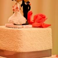 A+CakeDecor-6787