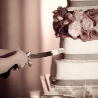 A+CakeDecor-6838