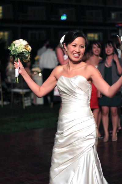 img_2217paulannwedding