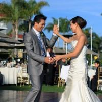 img_1835paulannwedding