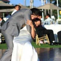 img_1842paulannwedding