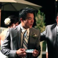 img_2267paulannwedding