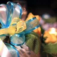 img_2285paulannwedding