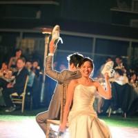 img_2344paulannwedding