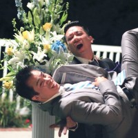 img_2376paulannwedding
