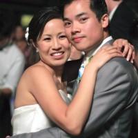 img_2442paulannwedding