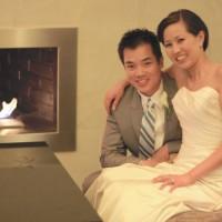 img_2527paulannwedding