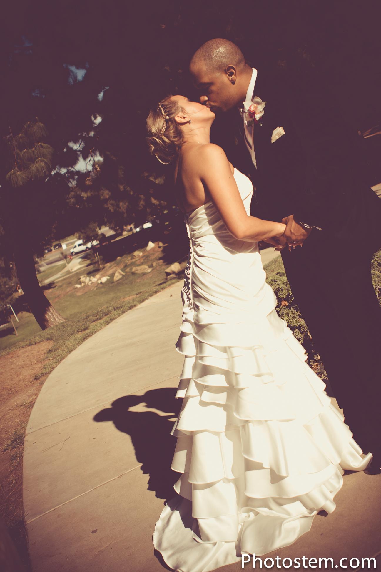 Ashly+Jacob_WeddingFavorites-22