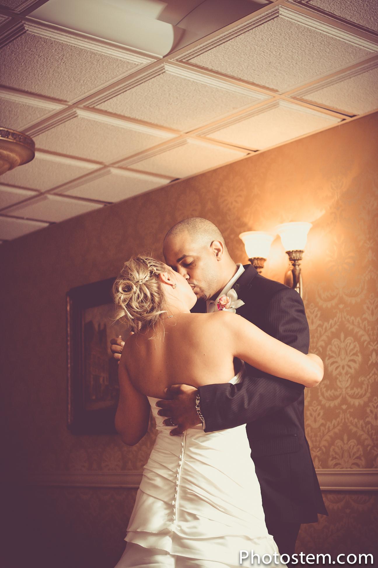 Ashly+Jacob_WeddingFavorites-34