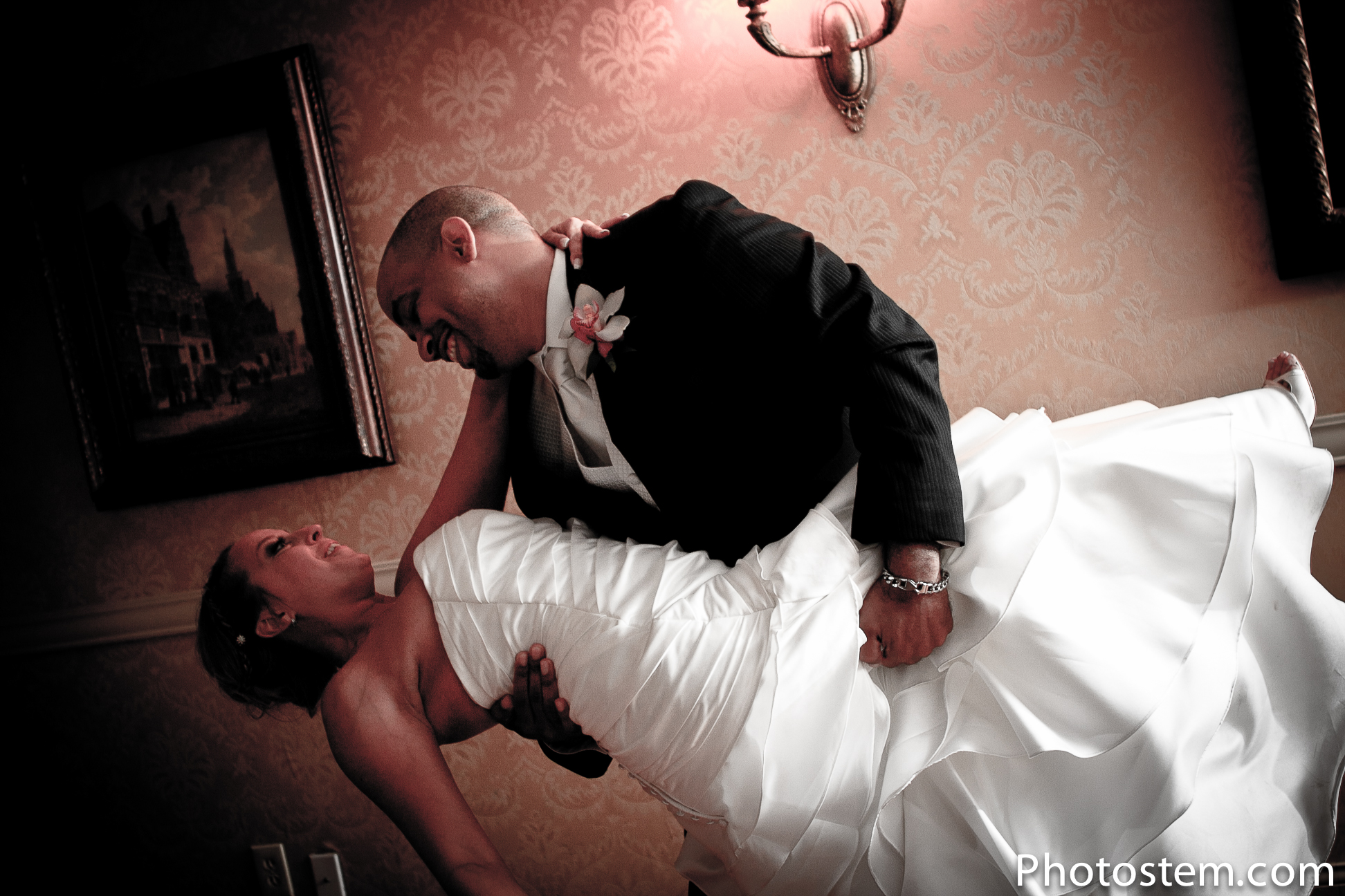 Ashly+Jacob_WeddingFavorites-37