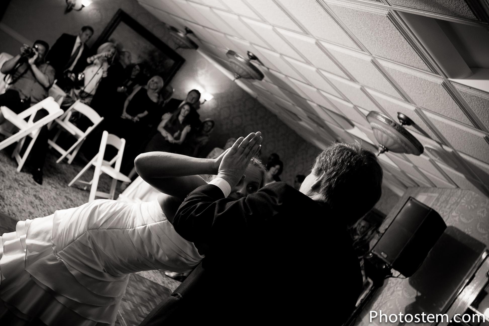 Ashly+Jacob_WeddingFavorites-40