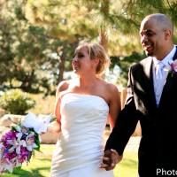 Ashly+Jacob_WeddingFavorites-24