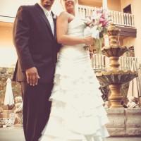 Ashly+Jacob_WeddingFavorites-27