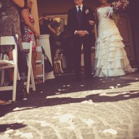 Ashly+Jacob_WeddingFavorites-16