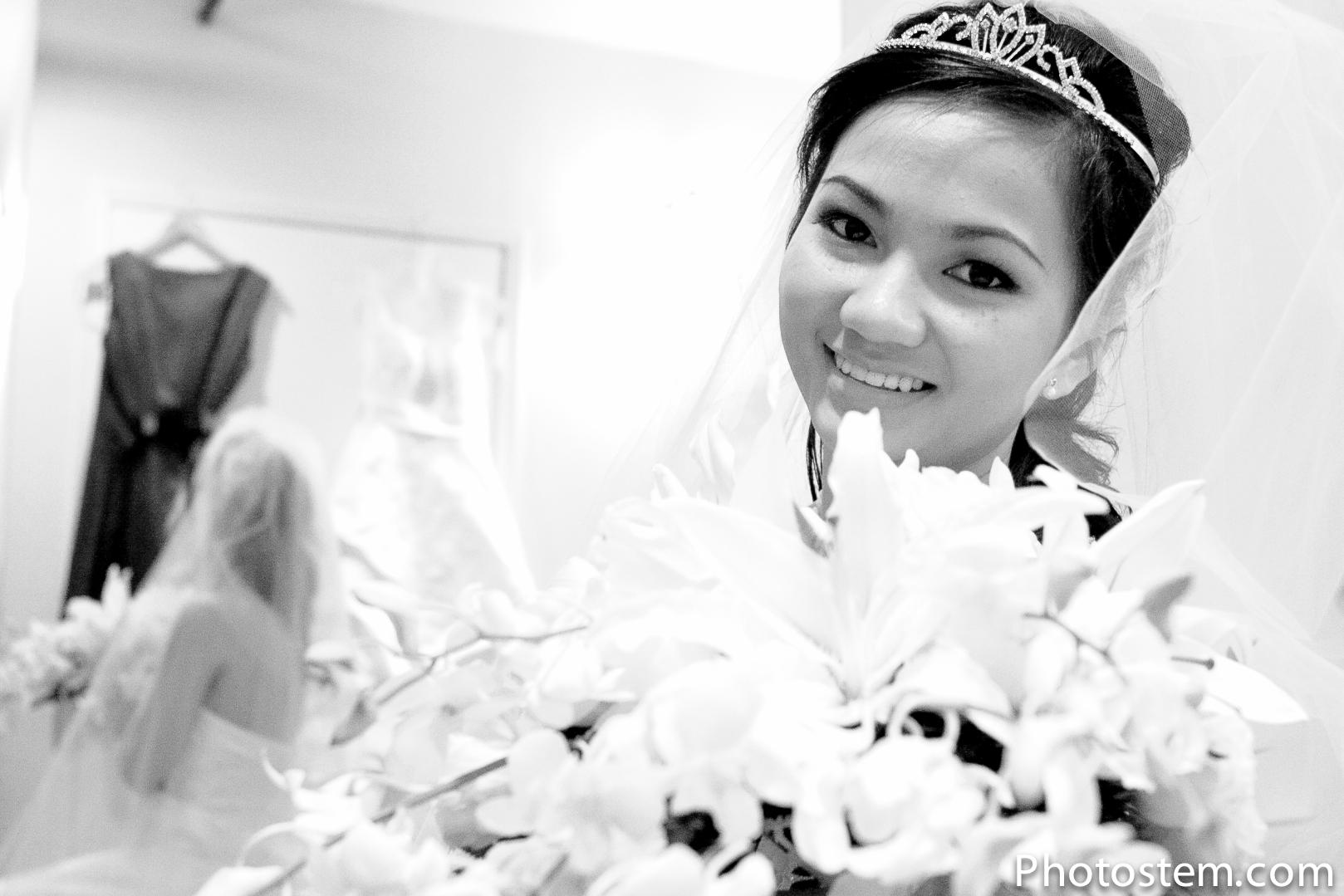 Dang+Olge_Wedding-104
