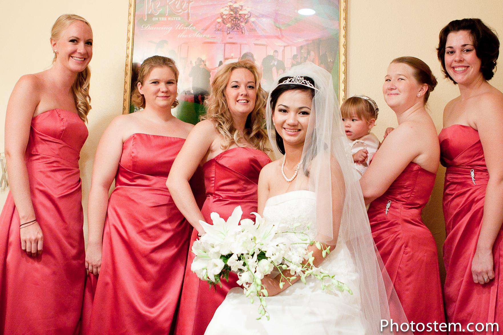 Dang+Olge_Wedding-106