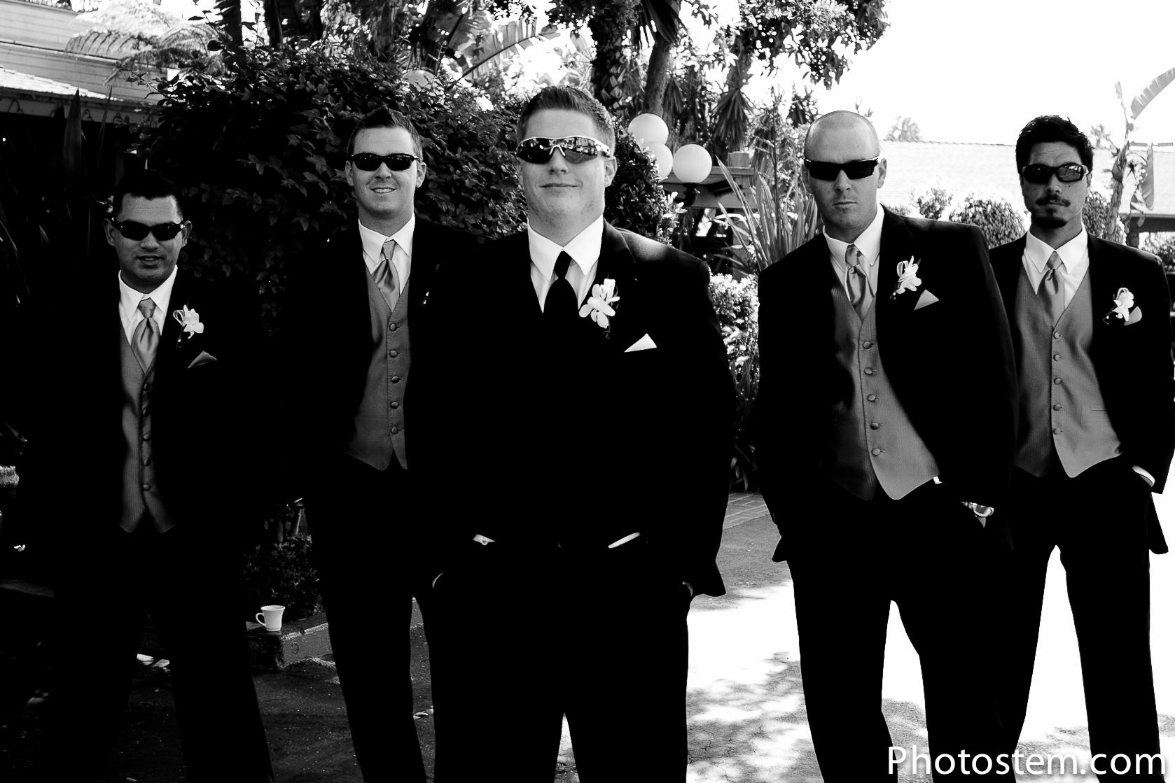 Dang+Olge_Wedding-129