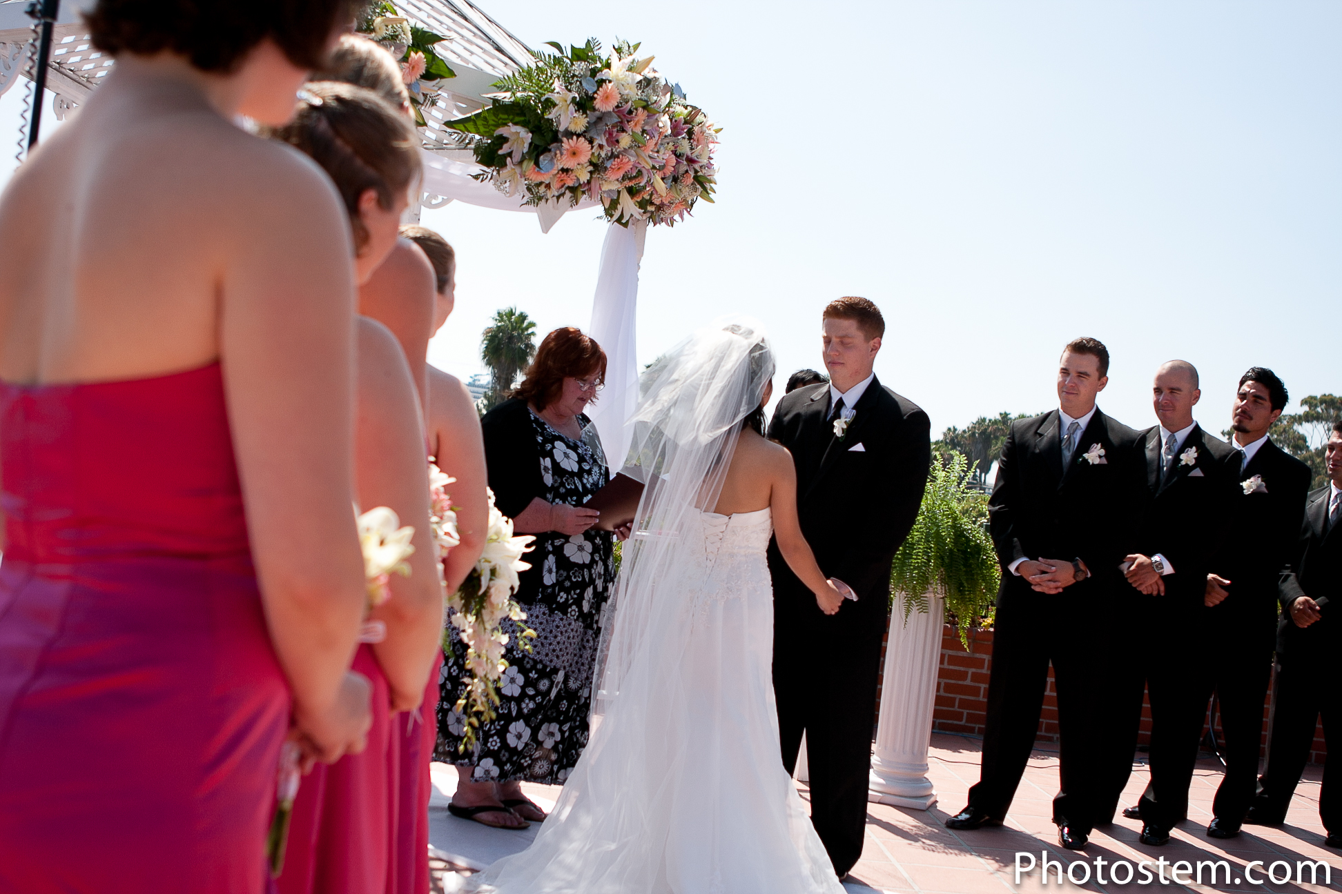 Dang+Olge_Wedding-222