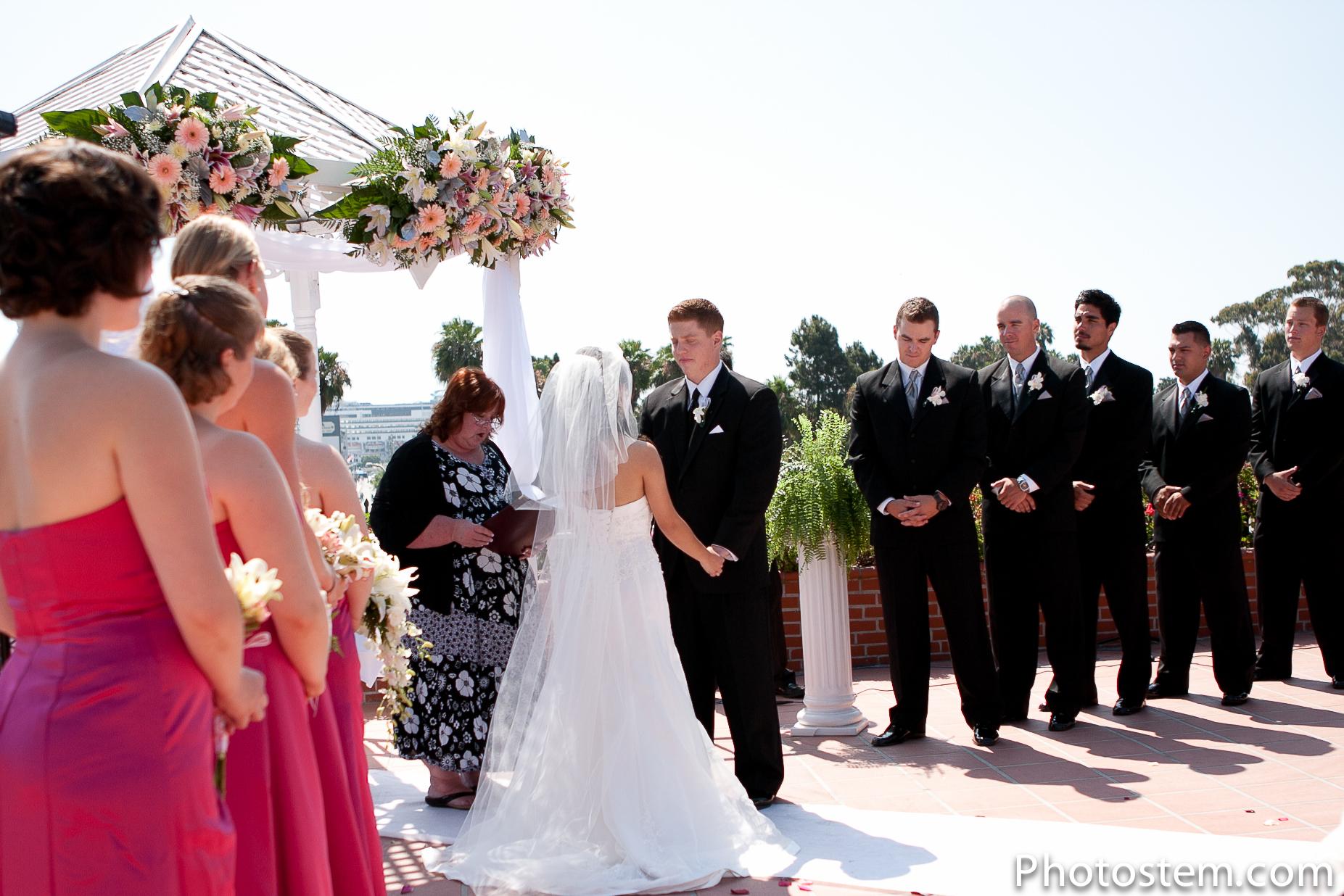 Dang+Olge_Wedding-224