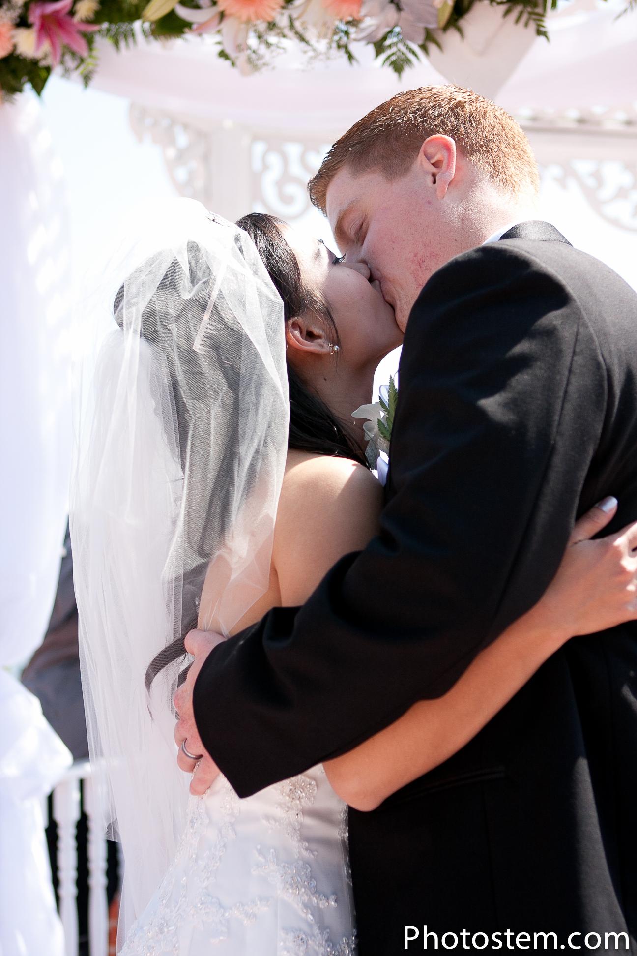 Dang+Olge_Wedding-233
