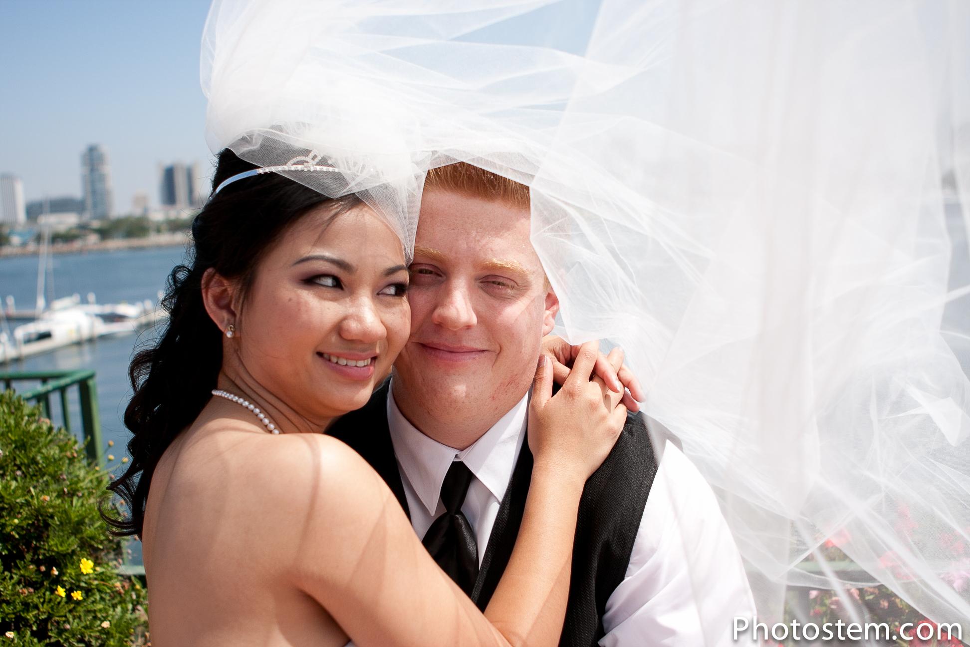 Dang+Olge_Wedding-339