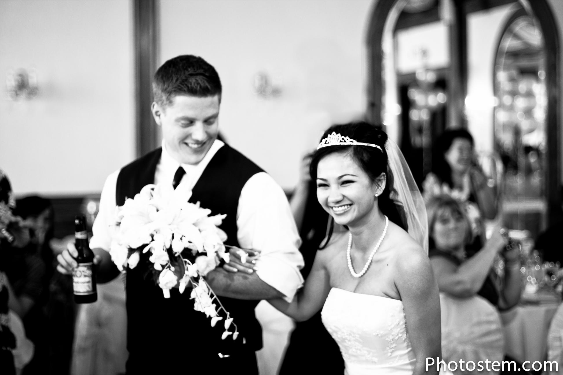 Dang+Olge_Wedding-365