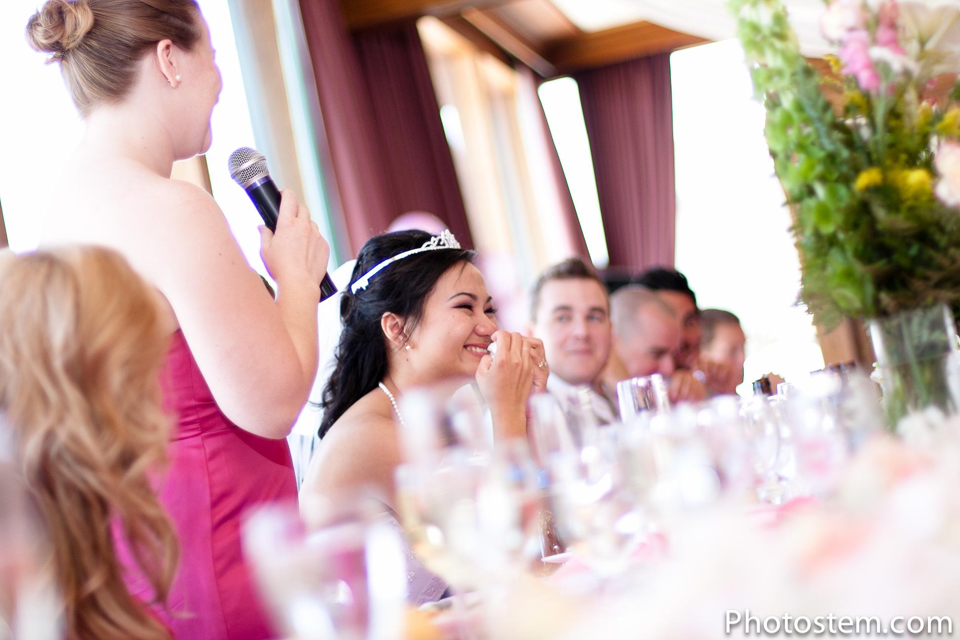 Dang+Olge_Wedding-433