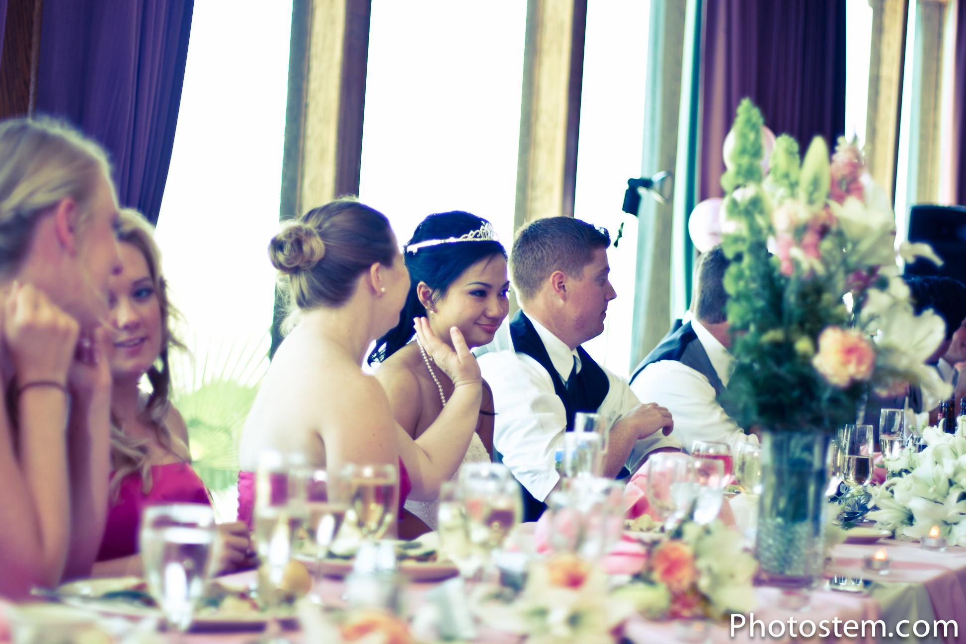 Dang+Olge_Wedding-441