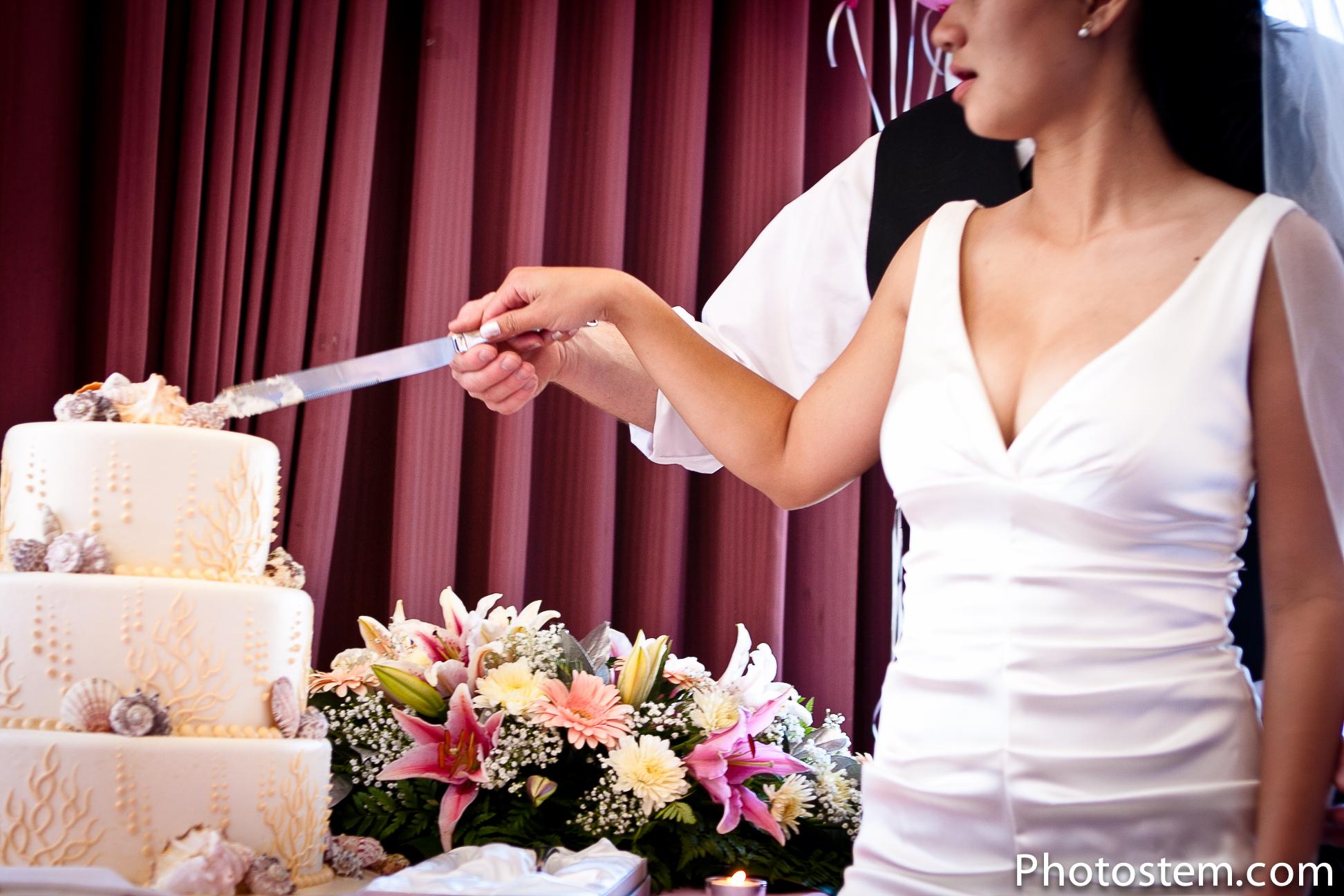 Dang+Olge_Wedding-522
