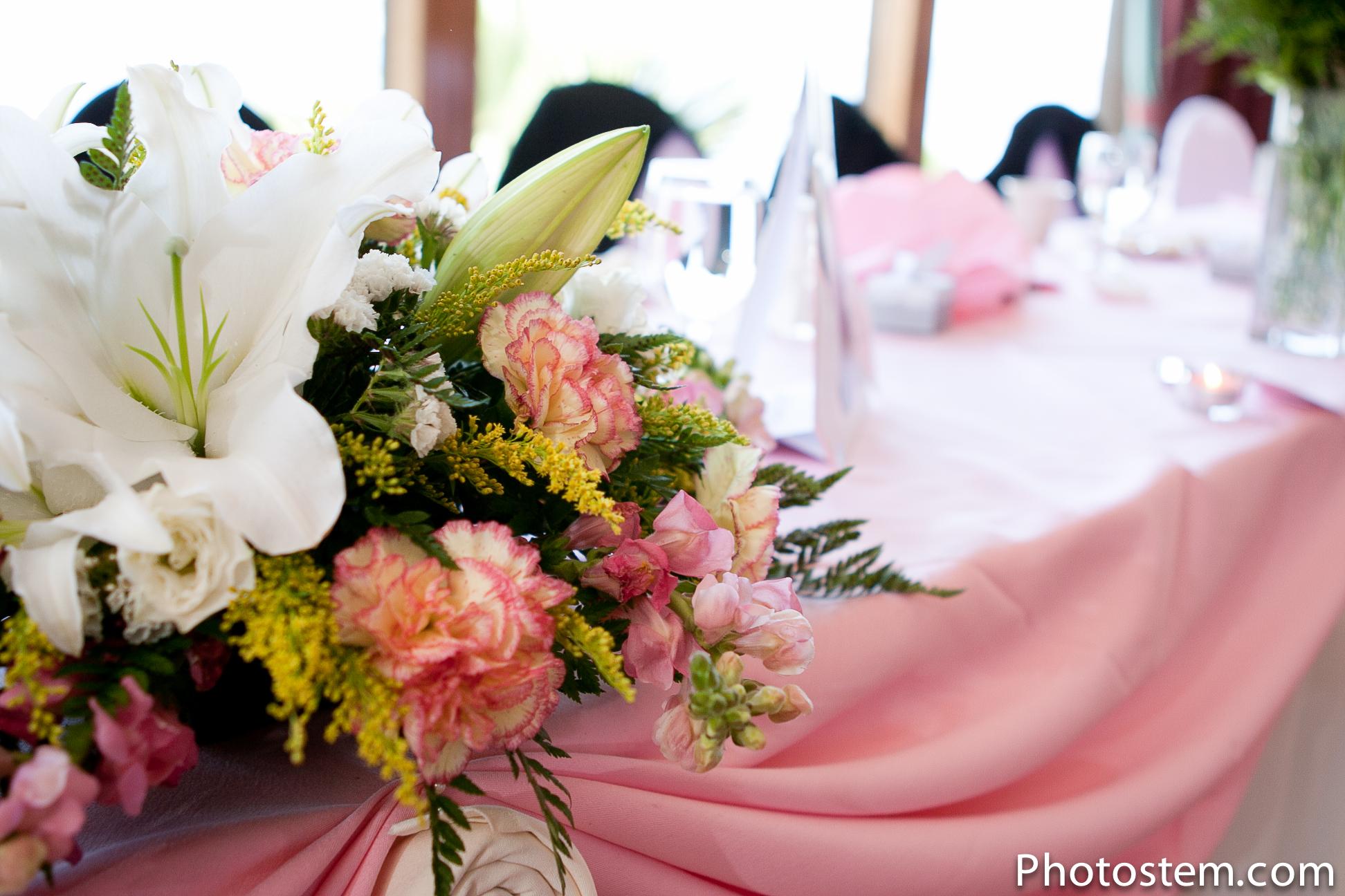 Dang+Olge_Wedding-585