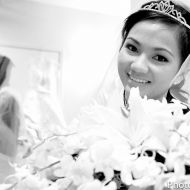 Dang+Olge_Wedding-104