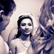 Dang+Olge_Wedding-119