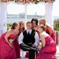 Dang+Olge_Wedding-320