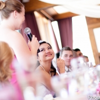 Dang+Olge_Wedding-432