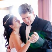 Dang+Olge_Wedding-444