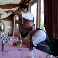 Dang+Olge_Wedding-618