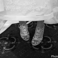Dang+Olge_Wedding-82