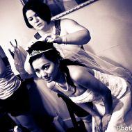 Dang+Olge_Wedding-84
