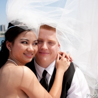 Dang+Olge_Wedding-339
