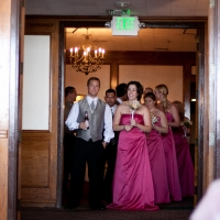 Dang+Olge_Wedding-355