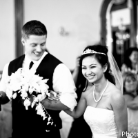 Dang+Olge_Wedding-365