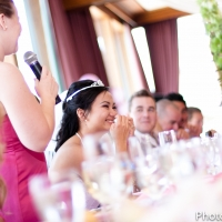 Dang+Olge_Wedding-433