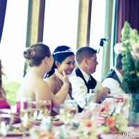 Dang+Olge_Wedding-441