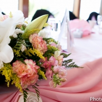 Dang+Olge_Wedding-585
