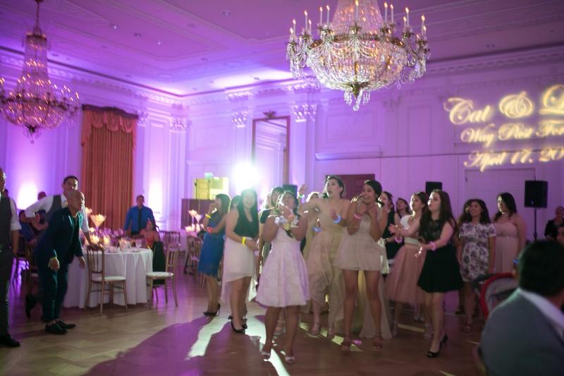 Cat+Linh_Wedding_Favorites-6388